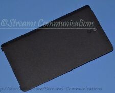 """TOSHIBA Satellite C655 C655D 15.6"""" Laptop HDD Hard Drive Cover Door V000942660"""