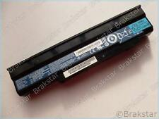 72366 Batterie Battery AS09C31 ACER EMACHINES E528 ZRG