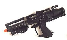 Star Wars Battle Droid Blaster Rifle with Lights and Sound Hasbro 1999 - Rare
