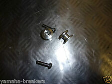 Yamaha XJR 1300 SP Luggage Shock Top Bolts Nuts All Parts Available