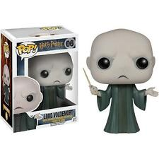 Harry Potter Lord Voldemort Funko POP Vinyl Figure Free Postage*