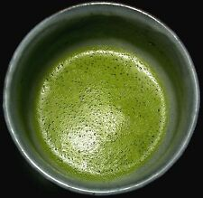 Japanese Green Tea Powder CEREMONIAL GRADE MATCHA 100g SllowlyMilled4Hours/Each