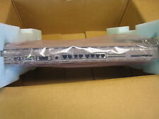 New Bay Networks BatStack Model AE1001012 ANH Access Node Hub 8-Port Router