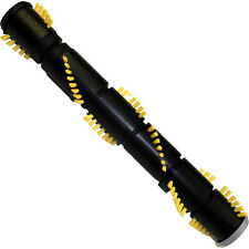 Hoover WindTunnel WindTunnel 2 Fusion Self Propelled Roller Brush # 48414153
