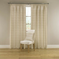 BNWT Pair of Montgomery Abacus Curtains