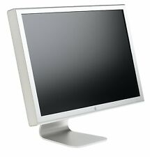 Apple Cinema Display 23-Inch (Aluminum) A1082