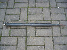 W124 Vordere Kardanwelle Propshaft 4matic 4-matic 300TD Turbodiesel OM603A