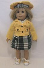 """Suit for 18"""" American Girl Doll Lovvbugg Widest Selection Anywhere!"""