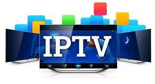 IPTV 3000+ Channels , Super Fast Server (03 Months Subscription)