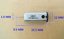 New N40 model aircraft motor Magnetic High-speed small motor