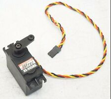 Hitec HS-645MG Coreless H/D MG Servo