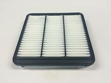 Air Filter Suits A1512 HOLDEN Rodeo RA Colorado RC & MITSUBISH Triton (AA268)