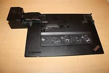 Lenovo Thinkpad Mini Dock Plus Series 3 - Docking Station - P/N 45N5888 45M2490