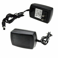 US plug AC To DC 5V 3A 3000 mA Converter Adapter Power Supply Charger 2.5X0.7mm