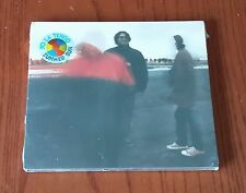 YO LA TENGO - SUMMER SUN - DIGIPAK CD SIGILLATO (SEALED)