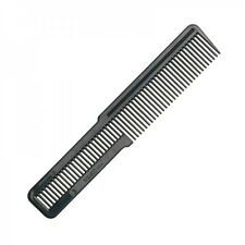 Wahl Barber Comb Flat Top Clipper Comb - Large