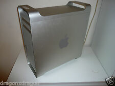 Apple Mac Pro a1186, difettoso? senza HDD, incl. 12gb di RAM, ATI Radeon 102