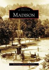 Madison   IN   Images of America