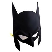 Batman Mask Sunglasses DC Comics Officially Licensed Costume Sunglasses