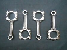 Mazda MX-5 MX5 Miata 90 91 92 93 B6-ZE 1.6L Engine Connecting Rod Set OEM STD