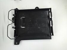 S10 PCM Tray Use for Custom Mounting GTP SSEI GS S10 LS1 PCM Fiero 3800 L67 L32