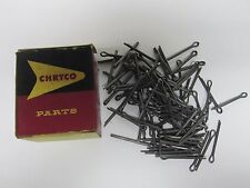 Chrysler Dodge Plymouth 3/32 x 1-1/8 Cotter Pins NOS 1517339