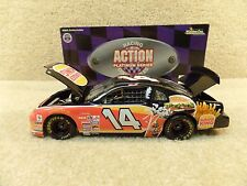 New 1997 Action 1:24 NASCAR Steve Park Burger King Whopper Monte Carlo CW #14