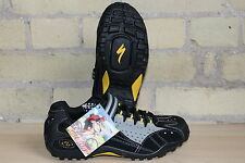SPECIALIZED TAHOE MTB SHOE SIZE 38 (US SIZE 6)