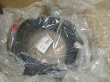 AMAT 0190-40064 Cable Assembly, Source Generator To RF Match