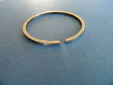 O.S. MAX 50SX -H / HYPER / 46 FX-H / 46 SF PISTON RING . Reproduction