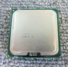 Intel Core 2 Duo E6750 / Sla9v 2,66 Ghz 4 Mb 1333 Computadora Procesador Lga 775