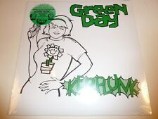 "GREEN DAY - Kerplunk **Vinyl-LP + 7""-Vinyl**NEW**sealed**"
