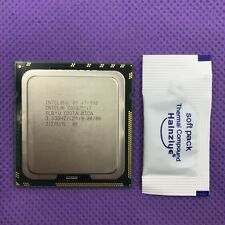 Intel Core i7-980 Extreme Edition 3,33 GHz Six Core LGA1366 CPU Prozessoren