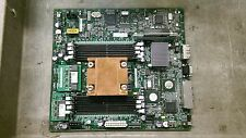 Sun 541-2408 8-Core 1.2GHZ Motherboard Mainboard for SunFire T1000 T2000 Server