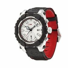 Timberland TBL.13331JSTB-04 Men's Hookset Watch