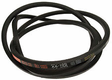 "Drive Cutter Deck Belt Fits COUNTAX WESTWOOD 36"" WITH IBS DECK 22869800"