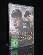 DVD DER ADLER DER NEUNTEN LEGION - CHANNING TATUM JAMIE BELL DONALD SUTHERLAND *