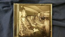 THE KILLS  - BLOOD PRESSURES. CD