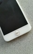 10 Audi A1 A2 A3 A4 HOME BUTTON STICKERS FOR APPLE IPHONE 4 4S 5 5C & IPAD IPOD