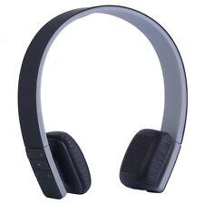 Tsing Cuffie Wireless Headphone Stereo Bluetooth V4.0 con Microfono Incorporato