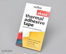 Akasa AK-TT12-80 Thermal Adhesive Tape