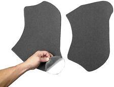 JM JM - FSAP-HDCL - Fairing/Speaker Acoustic Pads 21-8005 4405-0192