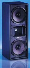 Visaton Lautsprecher Bausatz MB 208 /H  026087