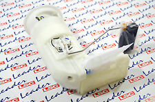Peugeot 106 Fuel Pump 1525.H6 New