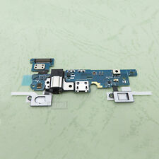 OEM USB Charging Port Connector Dock Mic Flex Cable For Samsung Galaxy E7 E700F