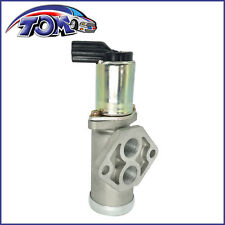 BRAND NEW IDLE AIR CONTROL VALVE FOR FORD AEROSTAR