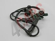 FRONT RIGHT ABS SENSOR TOYOTA AVENSIS T22 1997-2003