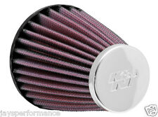 K&N UNIVERSAL HIGH FLOW AIR FILTER ELEMENT RC-1200