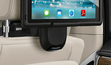 BMW Travel & Comfort System – Universalhalter für Tablets mit BMW Safety Case