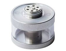 Replacement Heating Coil Tank For Square E-Head Hookah Bowl Clearomizer.